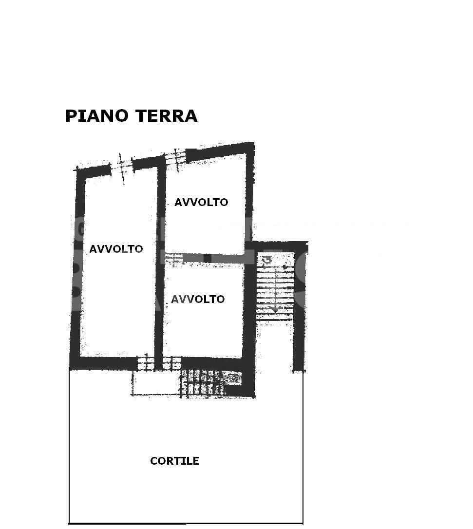 Levico terme appartamento con entrata indipendente for Piano casa piano terra