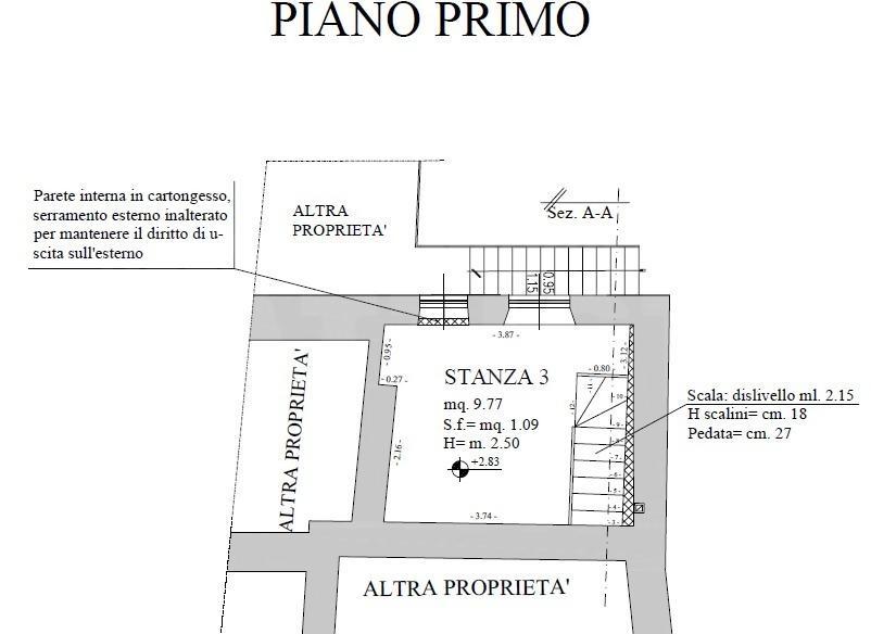 ACCOGLIENTE APPARTAMENTO IN CENTRO A LEVICO   Immobiliare ...