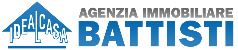 Case ed appartamenti a Levico e Borgo Valsugana